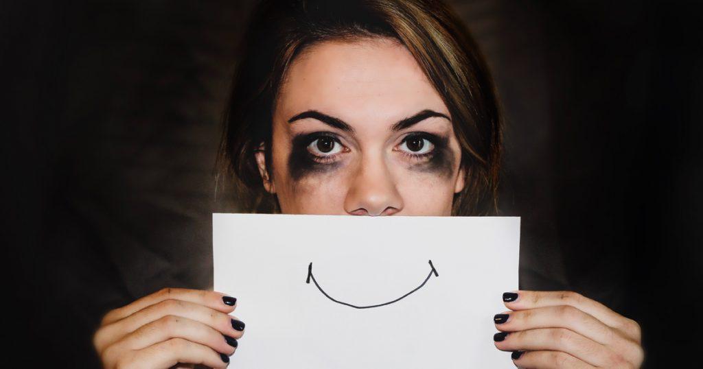Gestion des émotions au travail