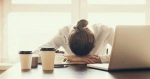 COmment lutter contre le stress naturellement