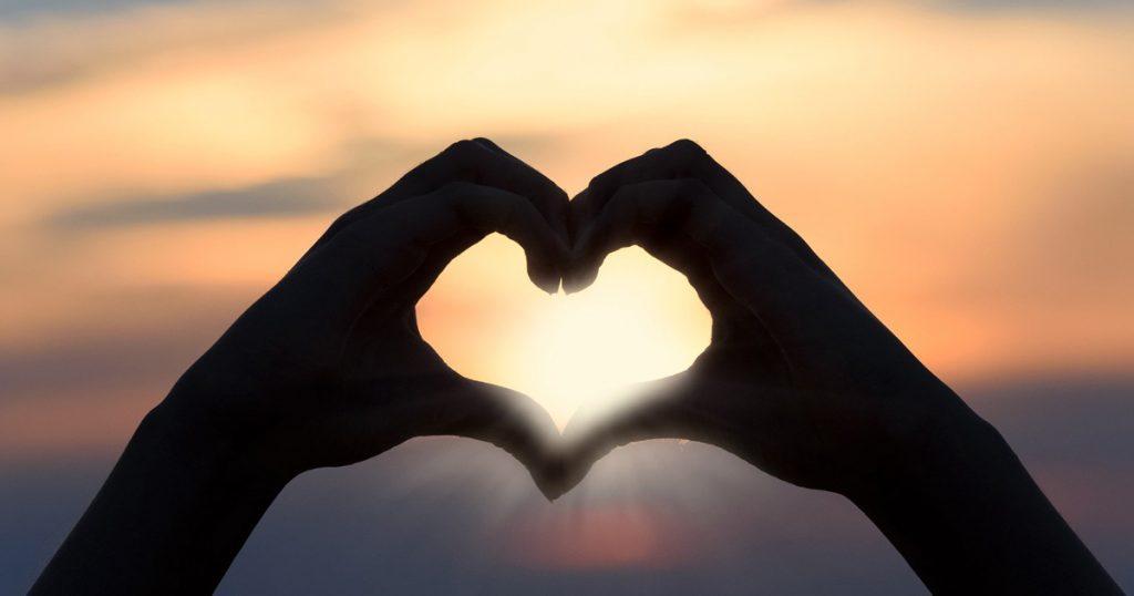 cohérence cardiaque détente coeur lutter contre le stress