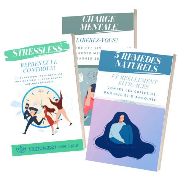 guides gratuits à télécharger